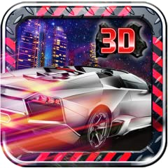 Racing games gain something legitimate when 3D is incorporated Burning the rubber on the asphalt simply does not get any better Anyone with a Smartphone must be having a certain game that they enjoy when they are not busy There are a total of 48 leve...