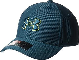 Under Armour Boy's Blitzing 3.0 Hat