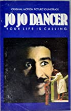 JO JO DANCER,YOUR LIFE IS CALLING [CASSETTE]