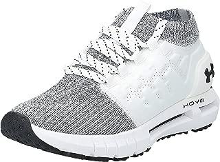 Women's HOVR Phantom Running Shoe