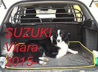 11+ GRIGLIA SEPARATRICE PER CANE ANIMALE MERCI AUTO 1 ADESIVO DA PC GRATIS S MAX
