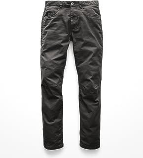 The North Face Men's Slim Fit Motion Pant