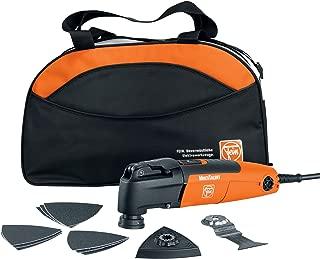 fein multi tool fmm250q