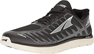 Altra Men's One V3 Running-Shoes