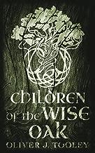 Children of the Wise Oak