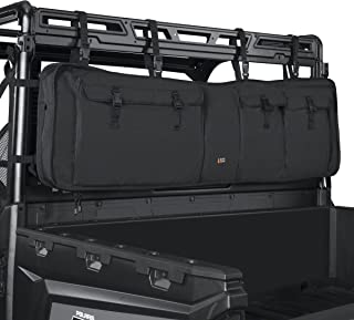 Best honda side by side gun rack Reviews