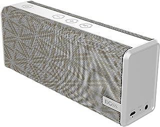Bluetooth Speaker, Wireless Bluetooth