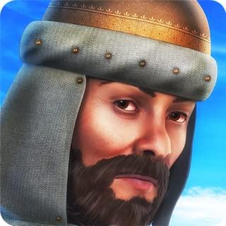 Best warrior 3 game Reviews