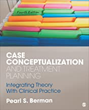 Best the general practice clinical cases Reviews