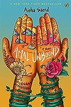 Amal Unbound PDF