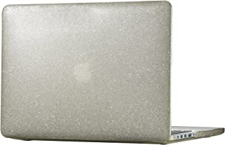 Speck Products 86400-5636 SmartShell Case for MacBook Pro 13