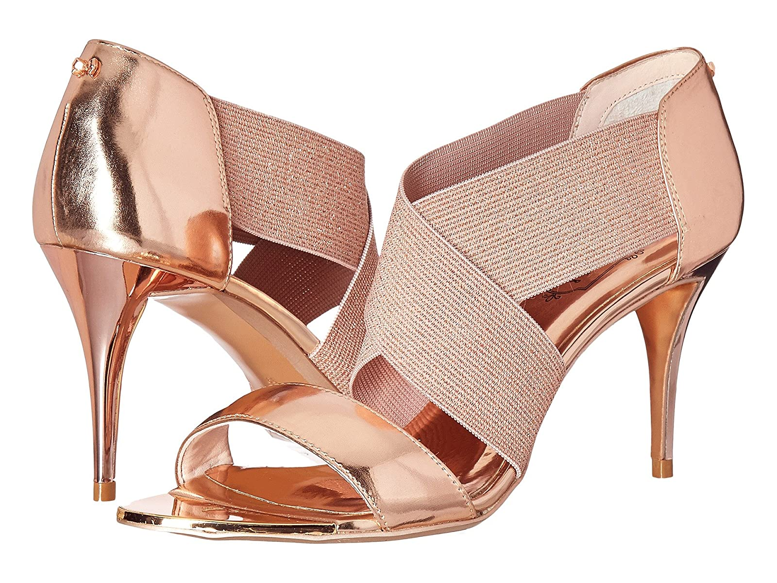 Ted Baker LeniyaCheap and distinctive eye-catching shoes