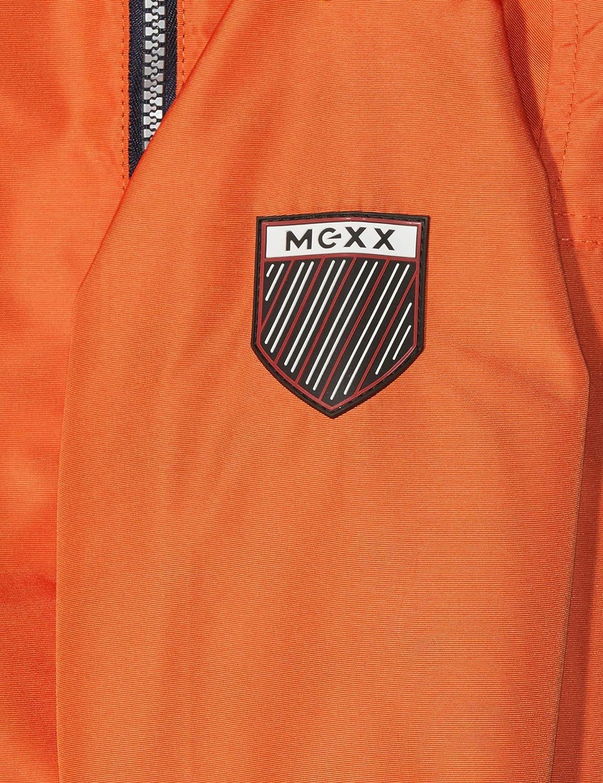 Mexx Shirt Gar/çon