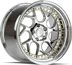 aodhan wheels ds01