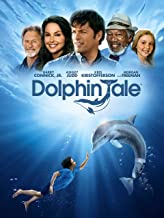 Best the movie dolphin tale 1 Reviews