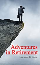 rescuing retirement book