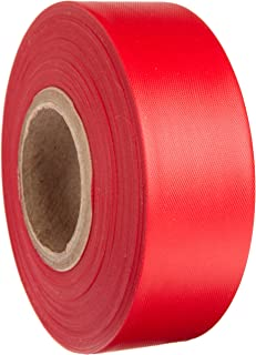 Best red police tape Reviews