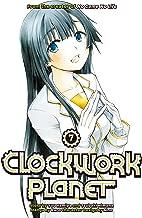 Clockwork Planet Vol. 7 (English Edition)