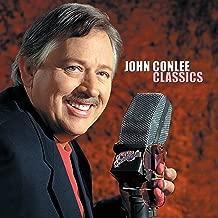 Best john conlee greatest hits Reviews