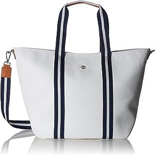 (Weiss (Milk)) - Bogner Women's Lala Handbag