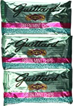 Best green mint chocolate chips Reviews
