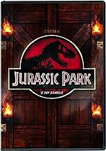 Online Jurassic Park Movie In Hindi