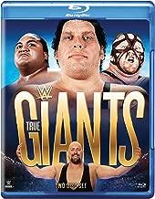 true giants blu ray