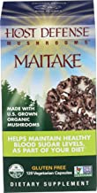 product image for Host Defense, Maitake Cellular Support, 120 Count
