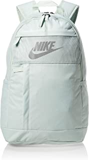 حقيبة ظهر نايك للجنسين للبالغين، بيستاشيو فروست - NKBA5878-321