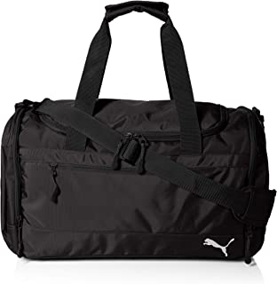 Men's Aesthetic Duffel