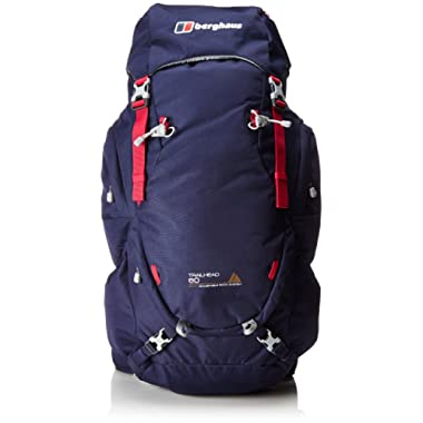 Berghaus Trailhead 60 Women