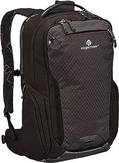 Wayfinder 40L Backpack-multiuse-17in Laptop Hidden Tech Pocket