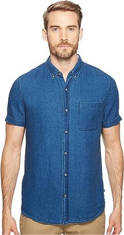 Nash Short Sleeve Shirt