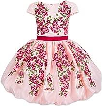 original fancy dress