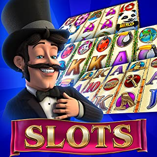 Best pokie magic android Reviews
