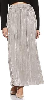 ATEESA By fbb Women's Skirt Bottom
