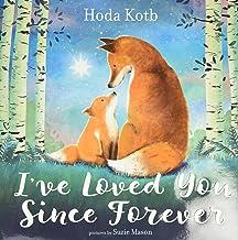 I`ve Loved You Since Forever