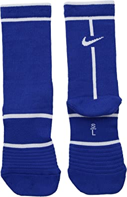 Nike NikeCourt Essentials Crew Tennis Socks