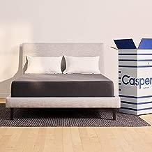 Casper Sleep Casper Original Mattress, King