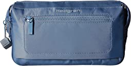 Inter-City Asharum Waistbag RFID