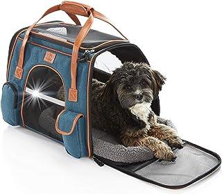 Suchergebnis Auf Für Reise Transport Für Hunde 20 50 Eur Reise Transport Hunde Haustier