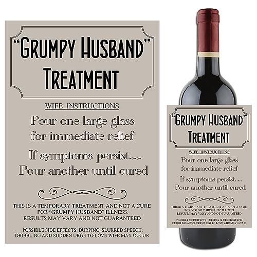 Christmas Gifts Ideas For Husband.Present For Husband Christmas Amazon Co Uk