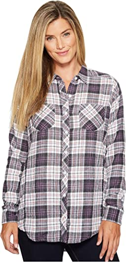 Toad&Co - Cairn Long Sleeve Shirt