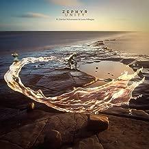 Unity (feat. Darius Schumann & Luca Villegas)