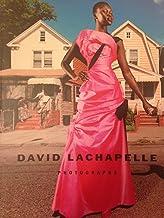 David LaChapelle : photographs