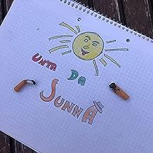 Unta da Sunna (Studio Version)