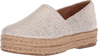Naturalizer Women's Thea 3 Platform
