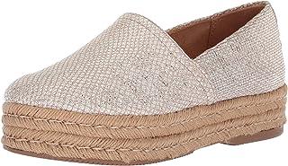 حذاء ثيا 3 نسائي من ناشوراليزر