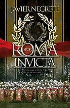 Roma invicta (Historia divulgativa