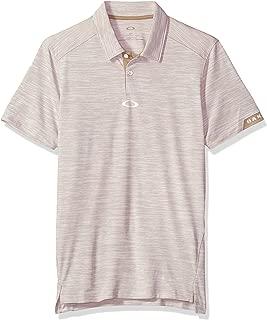 Oakley Men's Gravity Shirts